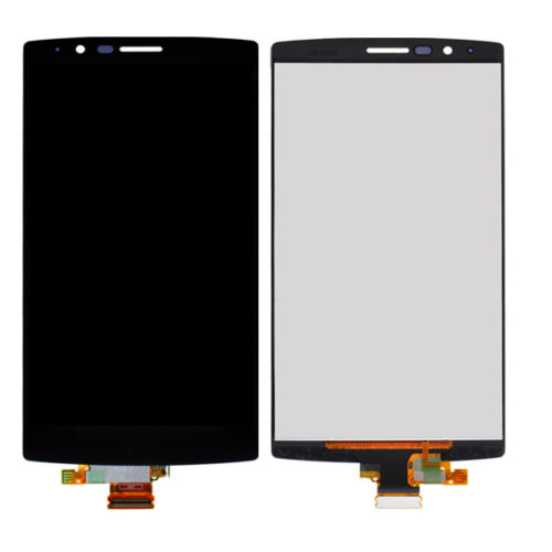 High Quality New LCD Touch Screen Digitizer Assembly For LG G4 H810 H811 H815 VS986 LS991 free shipping<br><br>Aliexpress