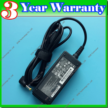 19V 1.58A 30W Adapter Charger For HP Compaq Mini 110c-1000 Mini 1000 Vivienne Tam Edition PC 4.0*1.7mm Power Laptop Adapter