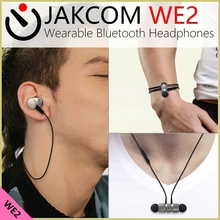 Jakcom WE2 Wearable Bluetooth Headphones New Product Of Tv Antenna As Fm Radio Antenna Indoor Antenna For Hdtv Tv Antena Uhf