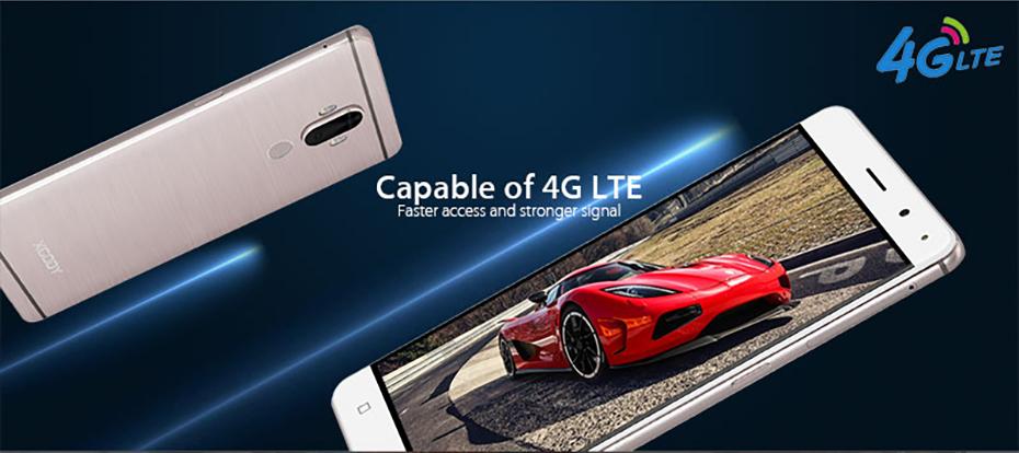 4g-lte-smartphone-6-inch_02