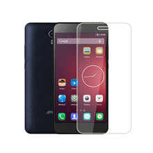 hacrin Jiayu S3 Tempered Glass High Quality Screen Protector Film Accessories For Jiayu S3+ Mobile Phone