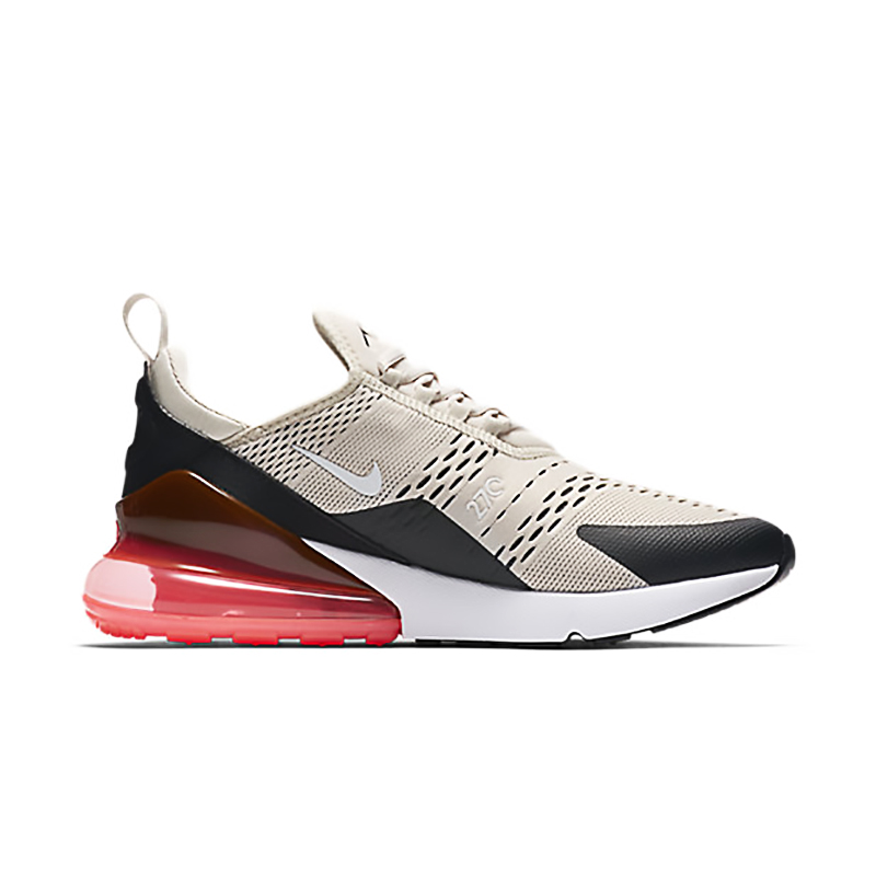 Nike Air Max 270 180 Running Shoes Sport Outdoor Sneakers Comfortable Breathable for Women 943345-601 36-39 EUR Size 249