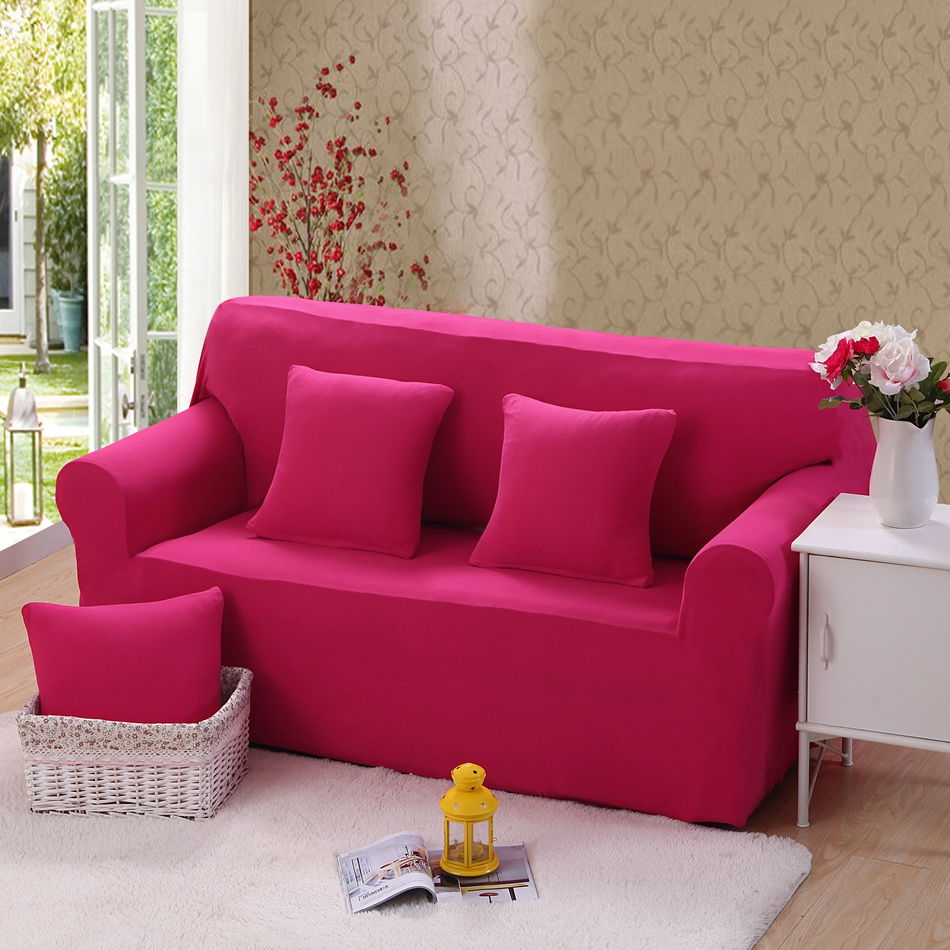 Compare Prices on Fitted Couch Covers Online ShoppingBuy Low