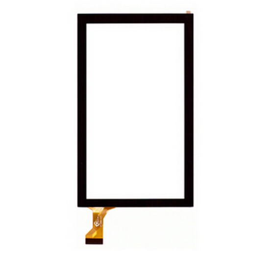 New For 7 BQ 7051G BQ-7051G ELBA Tablet Touch Screen panel Digitizer Glass Sensor Replacement Free Shippin<br><br>Aliexpress