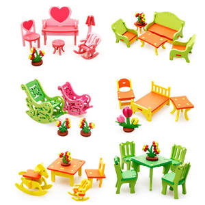 SToy Furniture-Toys H...