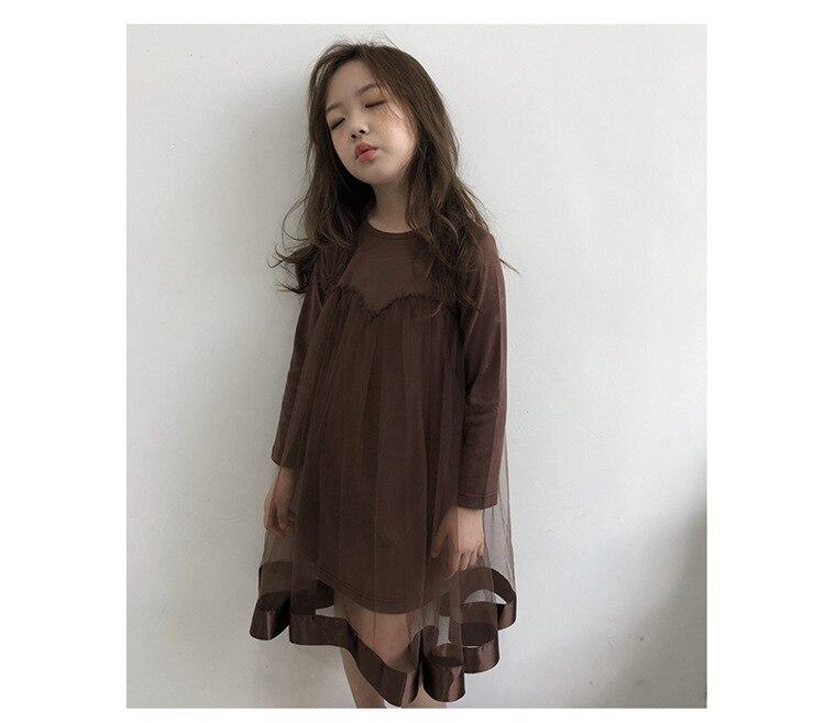 maxi long big little girl dress.jpg