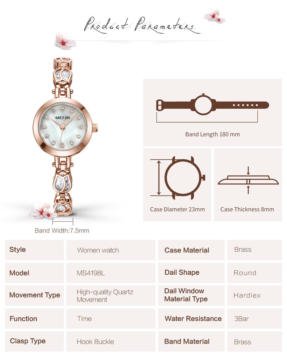 women bracelet watch (5)