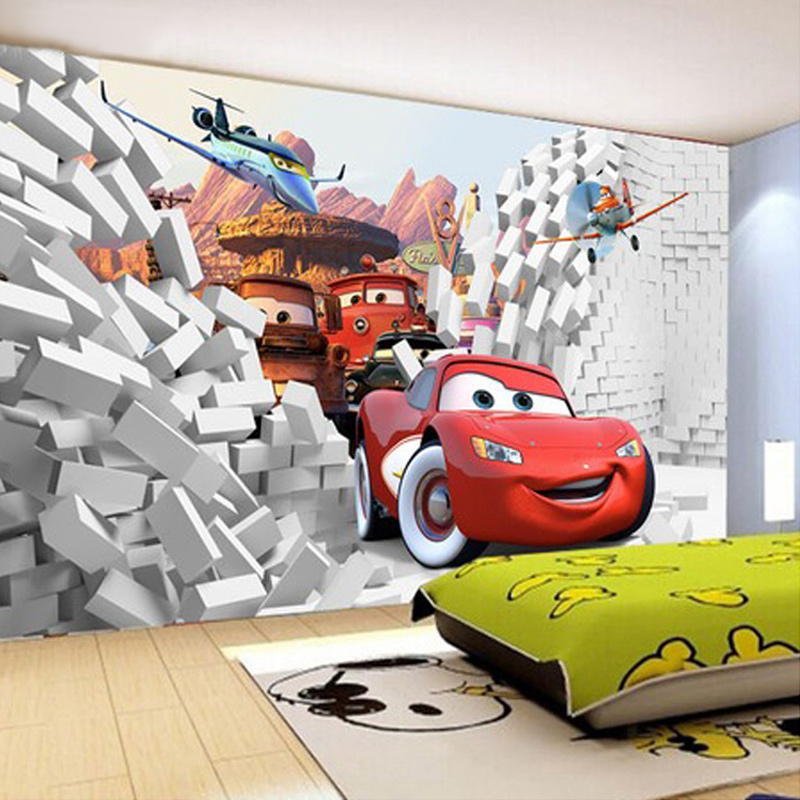 Custom Size Wall Murals · Custom Size Wall Murals Part 48