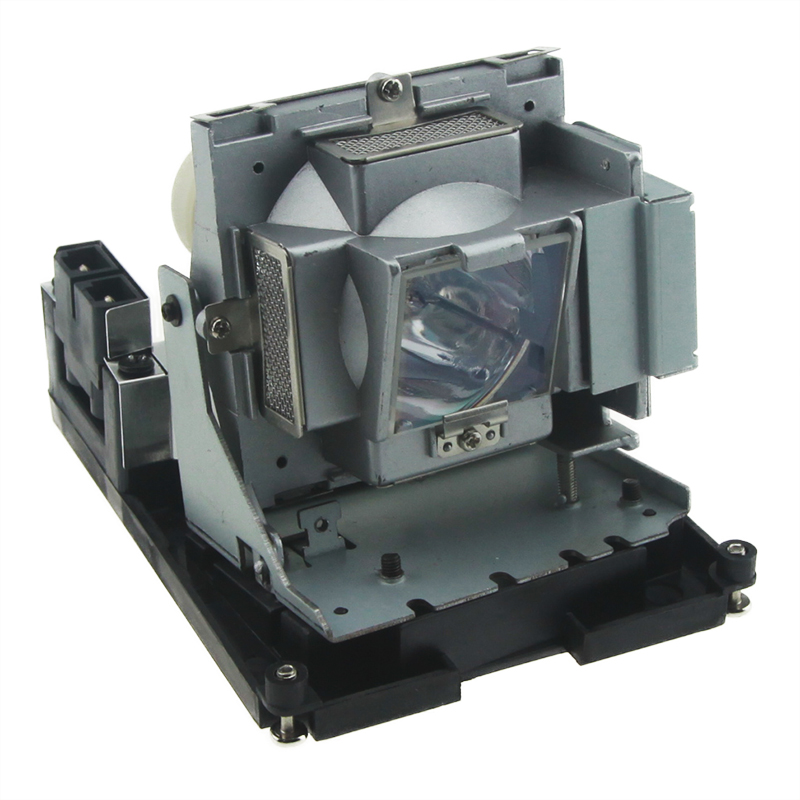 XIM BL-FP280E/DE.5811116519-SOT Projector Replacement Compatible Bulb/Lamp with Housing for OPTOMA EH1060/TH1060/TX779/EX779<br>