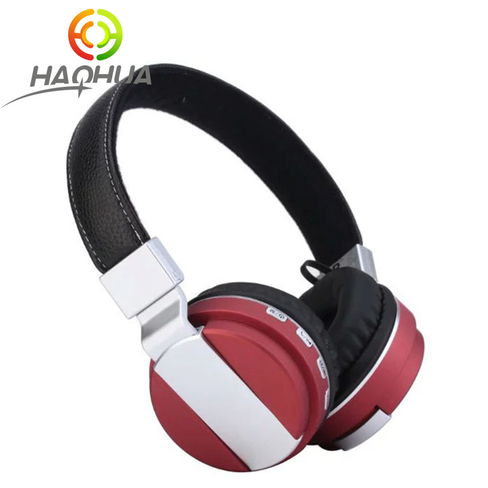 wireless mini bluetooth headset gaming headphones for mobile phone bluetooth Headphones for PC with Microphone for Xiaomi for pc<br><br>Aliexpress
