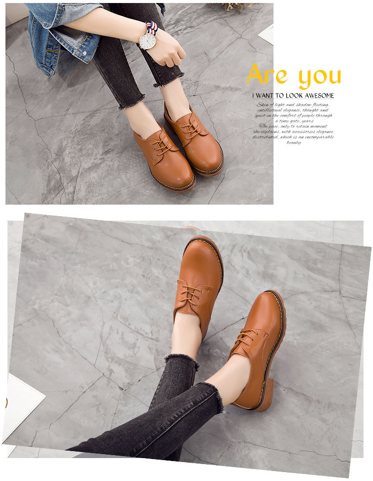 women shoes Z232-6
