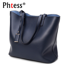 Buy 2018 Large Capacity Bag Women Leather Handbags Luxury Brand Bags Female Tote Bags Sac Main Women Shoulder Bag Vintage Bolsa for $14.97 in AliExpress store