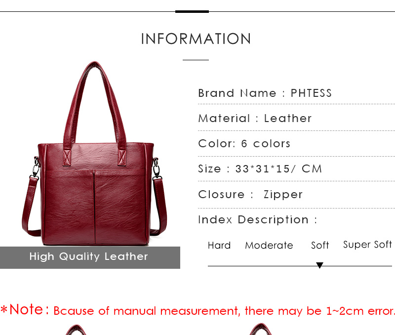 women-bag (2)