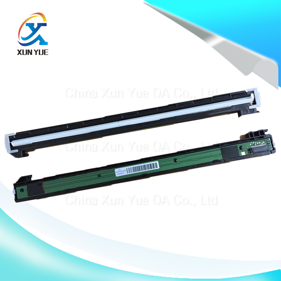 For Samsung 4521 SCX-4521 Original Used Scanner Head Printer Parts 100% Guarantee On Sale<br><br>Aliexpress