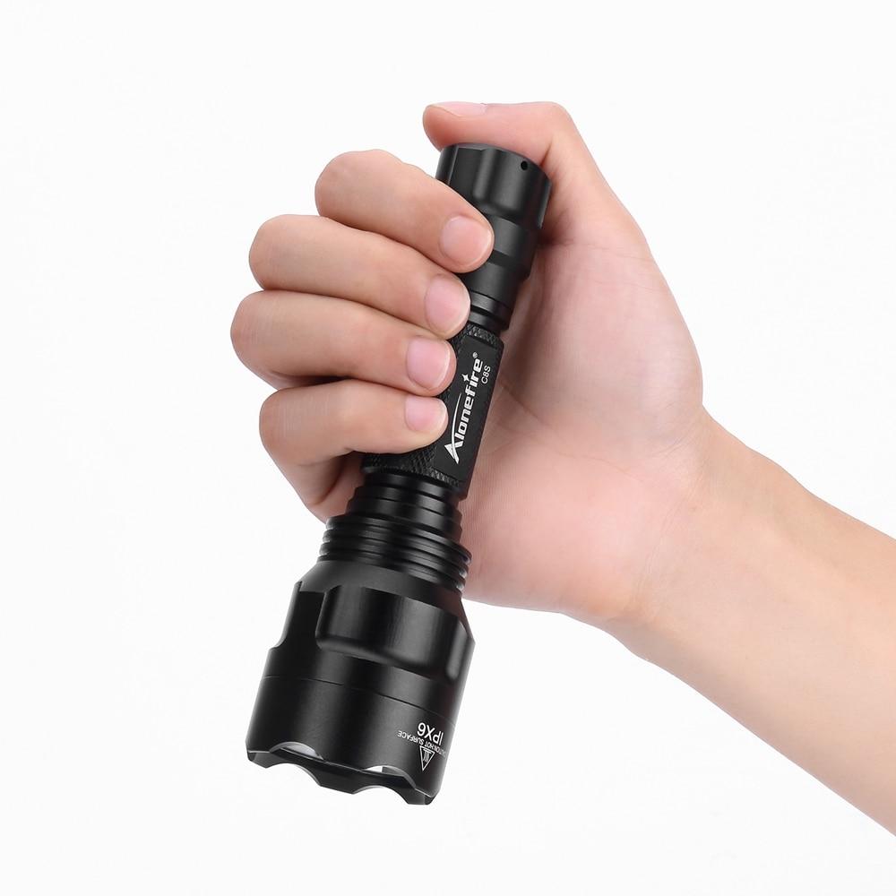 C8 flashlight (9)