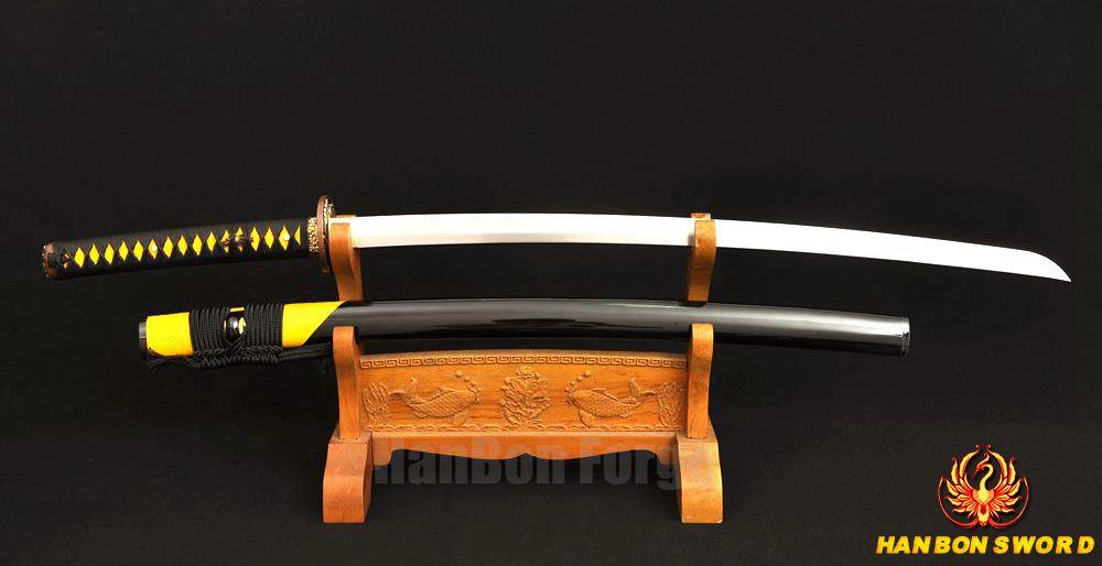 katana sword 002