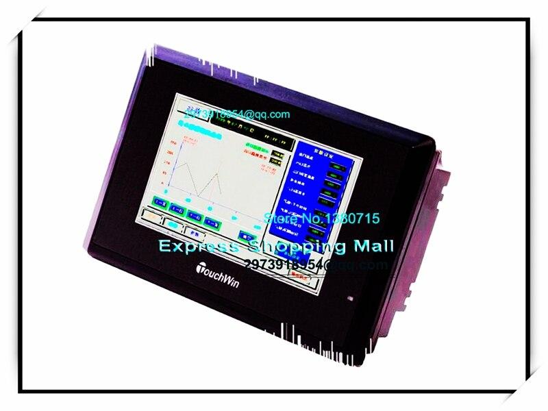 TG465-UT 4.3 480*272 HMI<br><br>Aliexpress