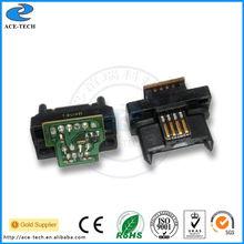 Free shipping manufacturer cartridge drum reset chip for xerox phaser 7700 16188600 printer