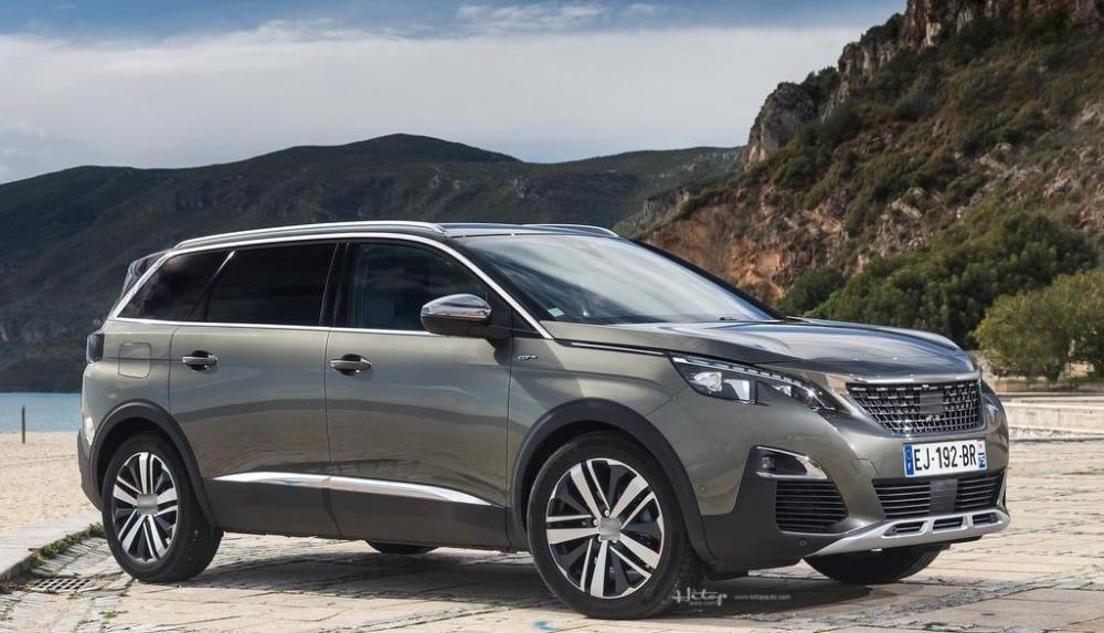 Peugeot-5008-2017-1024-04