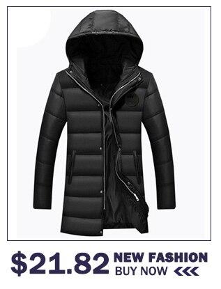 HTB17dVYXPgy uJjSZLeq6yPlFXas - 2017 Лидер продаж брендовая одежда Для мужчин блейзер Модные хлопковый костюм пиджак Slim Fit мужской пиджак Повседневное Твердые COLR мужской Костюмы куртка