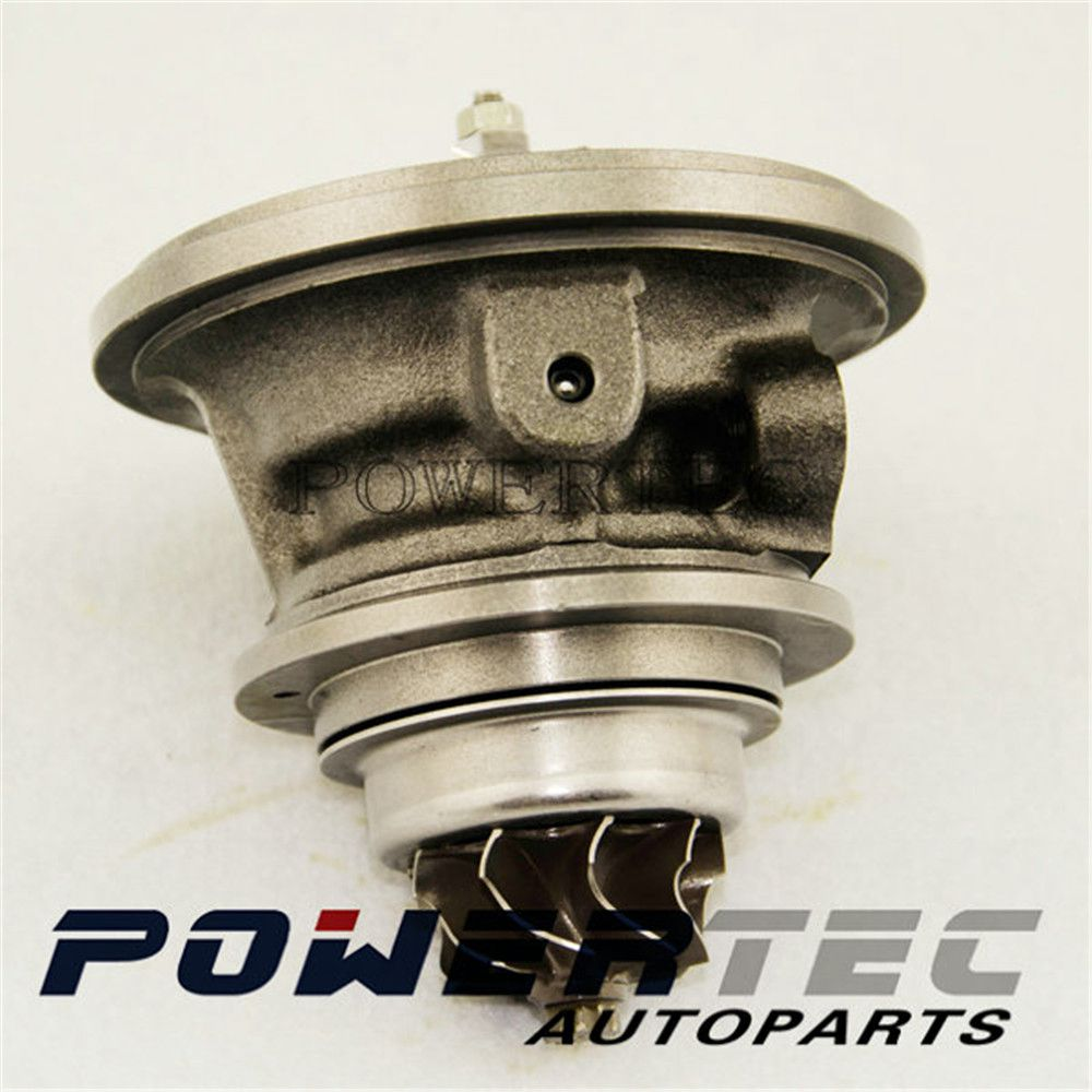 CT2 17201-33010 11657790867 turbo cartridge 1720133010 1720133020 for BMW Mini One D Turbocharger core CHRA 17201-33020<br><br>Aliexpress