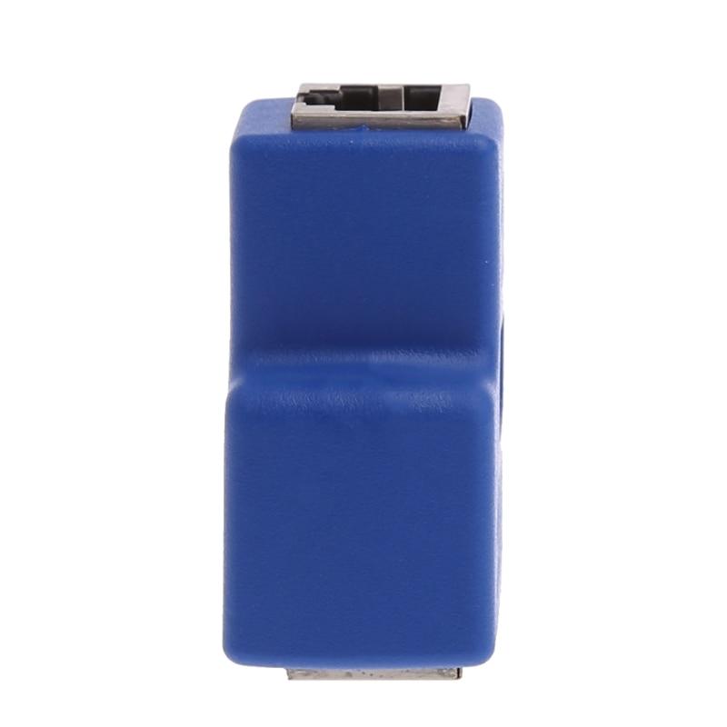 4N50178-6
