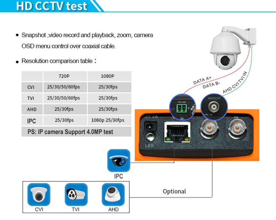 HD-9300-B3