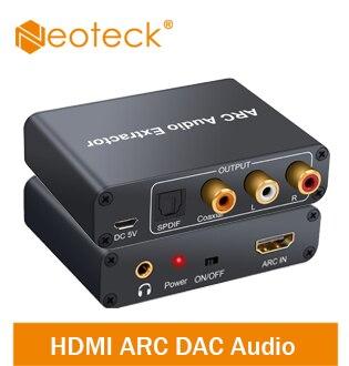 DAC033