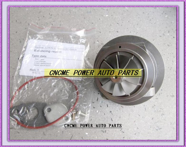 Turbo CHRA CT12B 17201-67010 17201-67040 For TOYOTA LANDCRUISER HI-LUX 1993 1KZ-T 1KZ-TE KZN130 3.0L (3)