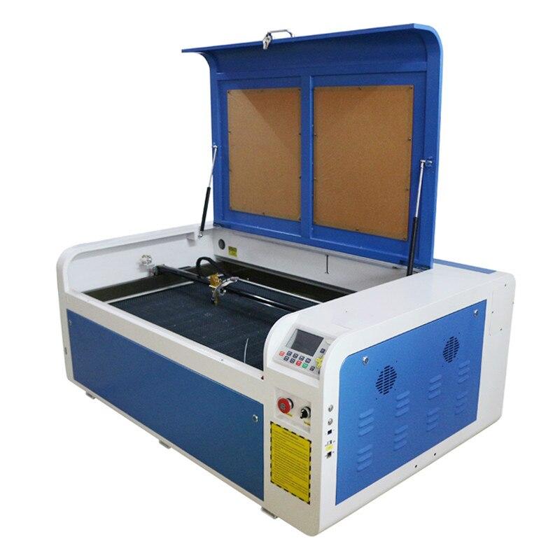 SL1060 100W laser