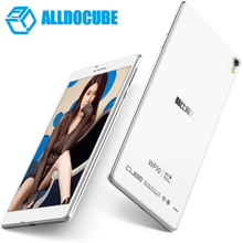 Cube T698 WP10 4G Phone Call Tablet PC 6.98 Inch 720*1280 IPS Windows10 QualcommMSM8909 Quad Core 2GB Ram 16GB Rom GPS(China)