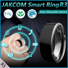 JAKCOM R3 Smart Ring Hot sale in Smart Activity Trackers like usb heart rate monitor Velocimetro Gps Tracker For Lbs(China)