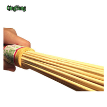 Natural Bamboo Body Massage. Relaxation Hammer Stick Sticks Fitness Pat Environmental Wooden Handle High Quality