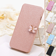 PU Leather Case For Samsung Galaxy Grand Neo Plus I9060i I9060 GT gt-I9060i Cover For Galaxy Grand Duos i9082 GT-i9082 i9080