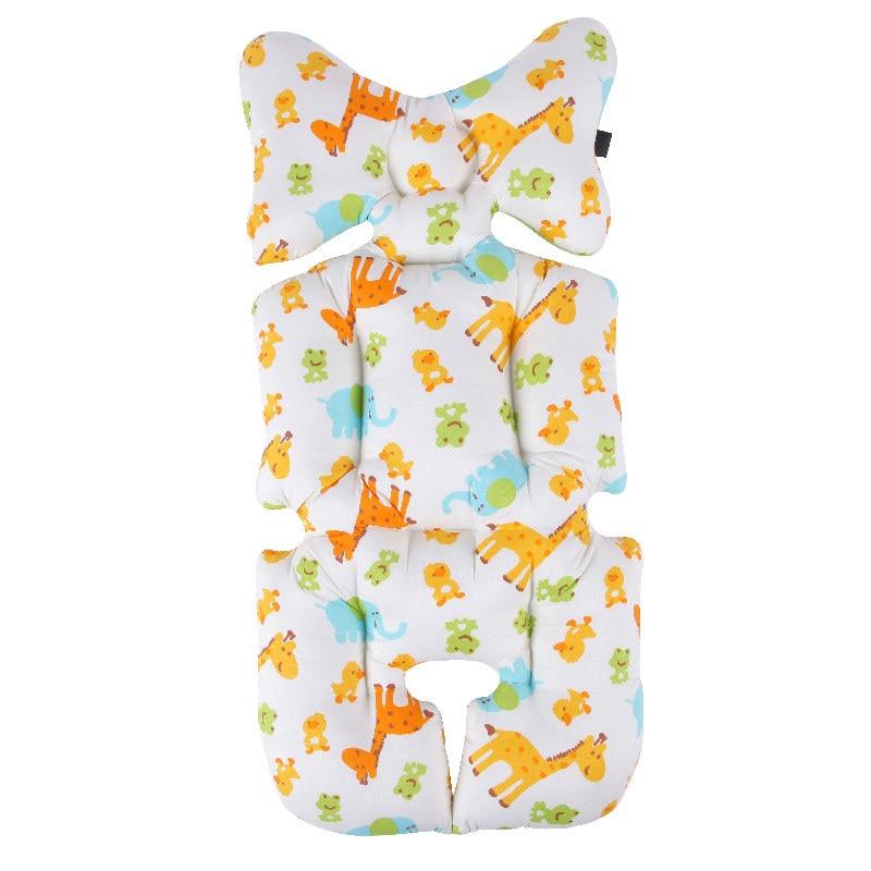 Thicken-Shockproof-Pram-Padding-Mat-Baby-Car-Accessories-Stroller-Seat-Cushion-Cradle-Sleeping-Mat-Baby-Trolley(1)