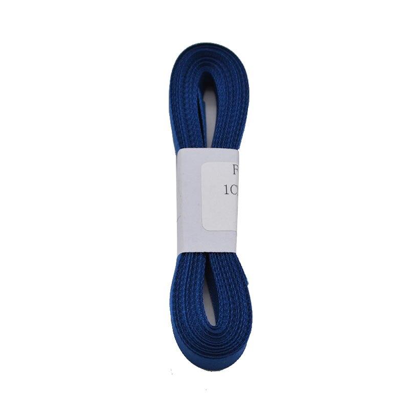 R15royal blue