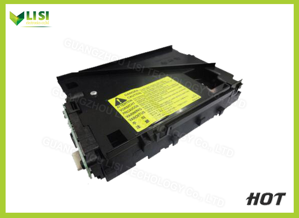 Second-hand Compatible For HP2420 2420 2410 Laser head Printer Parts<br><br>Aliexpress