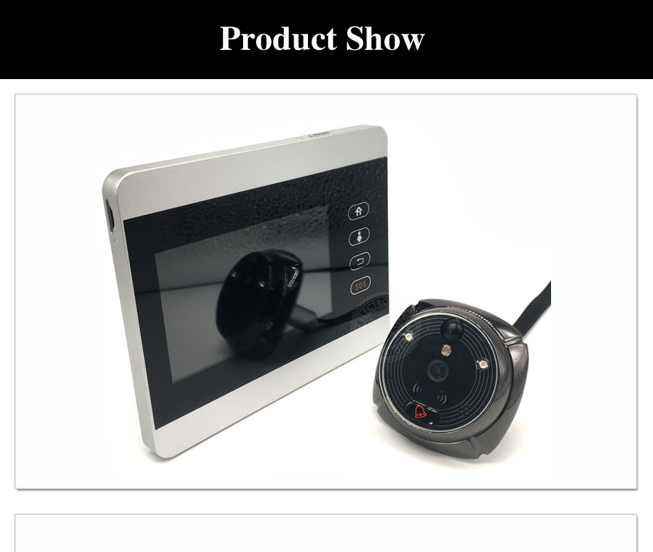 product-show---_01