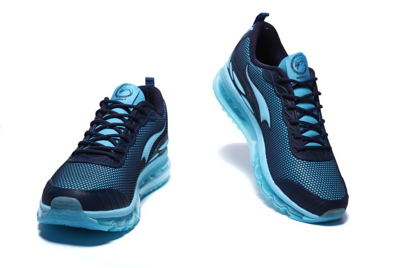 ONEMIX Breathable Mesh Running Shoes for Men Women Sneakers Comfortable Sport Shoes for Outdoor Jogging Trekking Walking 18
