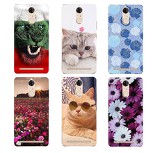 Buy Coque Lenovo K5 Note Case hard PC Cover Lenovo K5 Note Cover Case Phone Case Lenovo K5 NOTE luxury printing for $3.19 in AliExpress store