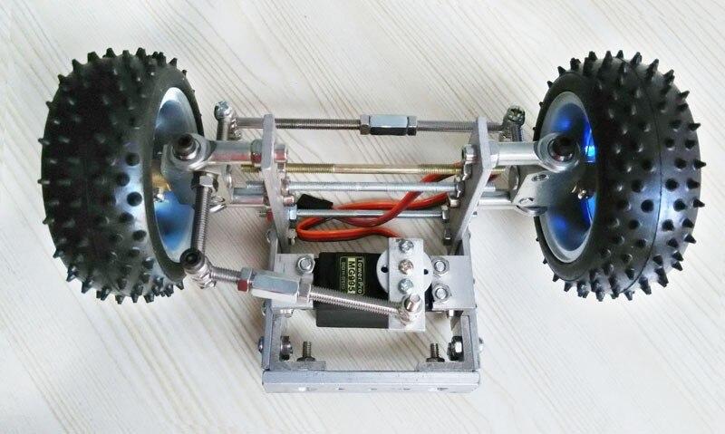 steeringtank (1)