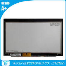 Good sale price laptops lcd module replacements 00HM150 LP125WH2(SP)(T1)  04X0437 without frame