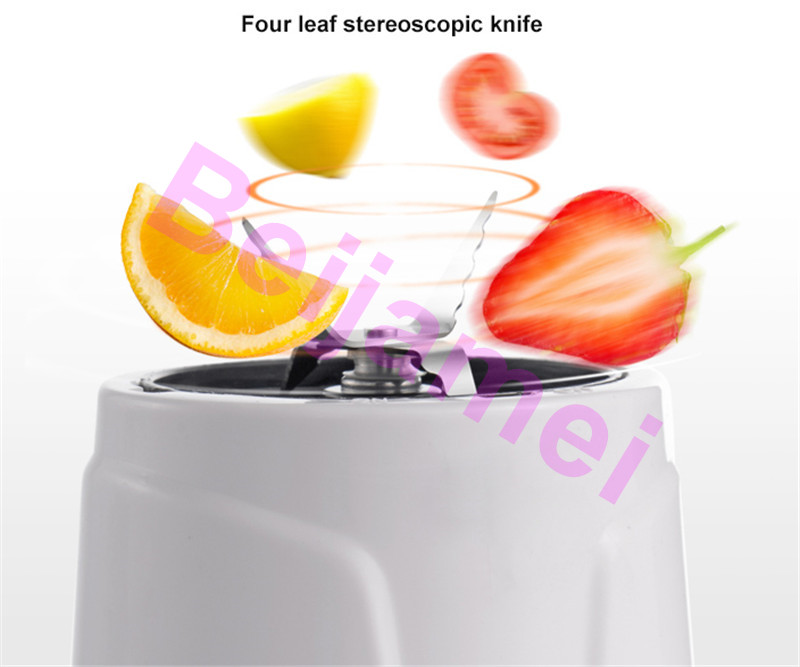 juice blender details 1