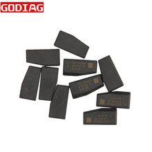For BMW ID 44 PCF7395 Transponder Chip ID44 PCF 7395 Transponder Chip 10pcs/lot