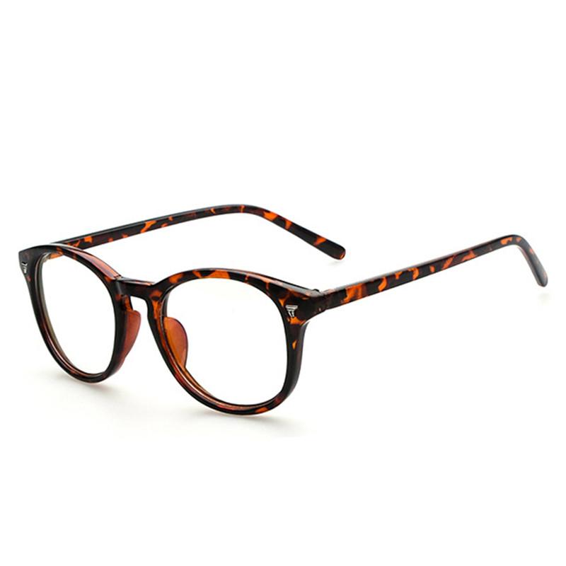 eye glasses frames for women (18)