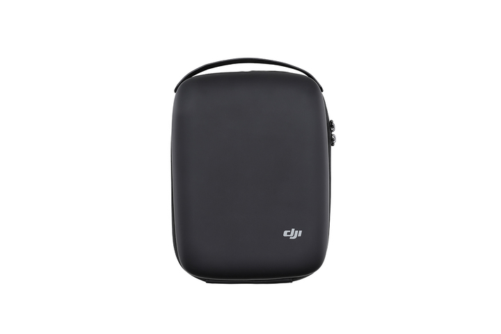 In Stock ! Original DJI Portable Bags for DJI Spark Portable Charging Station Bags Hub Spark Drone Remote Control Carrying Case