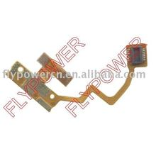For Motorola A1200 flex cable, flat cable, Ribbon cable by free shipping ; 10pcs/lot(China)