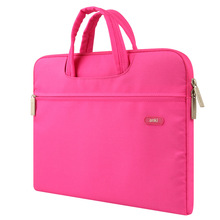 Laptop Bag for Asus HP Lenovo Acer Dell Apple 11 12 13 14 15 15.6 inch Laptop Sleeve Waterproof Women Man Notebook Computer Bag