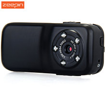 Zeepin F38 Mini Diving Bicycle Action Camera 1080P Full HD 10m Waterproof Car DVR Sports DV with Time and Date Display(China)