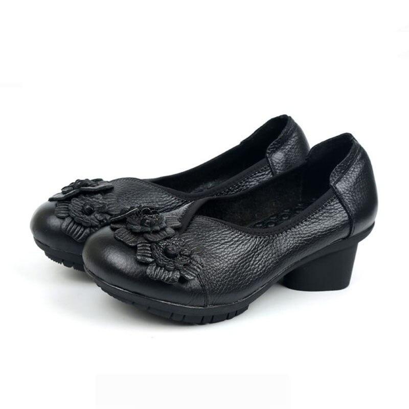 Xiuteng-Women-s-Shoes-Genuine-Leather-Shoes-2017-Autumn-Fashion-Shoes-Non-Slip-Soft-Bottom-Sandals (1)
